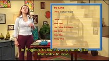 Learn English - English Conversation - English Speaking with English Subtitles