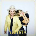 Taylor Swift Rocks New Hairstyle as She Parties With Mick Jagger, Mary J.