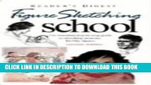 [PDF] Figure Sketching School: The Essential Step-by-step Guide to Sketching Accurate Life-like