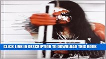 [PDF] True Norwegian Black Metal Full Online