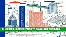 [PDF] Who Built That? Skyscrapers  An Introduction to Skyscrapers and Their Architects Full