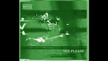 Muse - Yes Please, Two Days a Week Festival, 09/01/2000