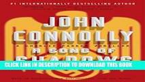 [PDF] A Song of Shadows: A Charlie Parker Thriller Full Online