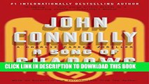 [PDF] A Song of Shadows: A Charlie Parker Thriller Popular Collection