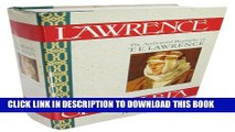[PDF] Lawrence of Arabia: The Authorized Biography of T.E. Lawrence Full Collection