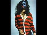 Devendra Banhart - Summertime (Janis Joplin cover)