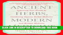 Books Modern Herbal Medicine Free Download - video dailymotion