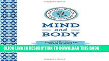 [PDF] The Little Book of Home Remedies, Mind and Body: Natural Recipes for Peace of Mind Popular
