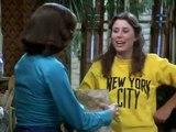 Rhoda S04E06 Rhoda Likes Mike