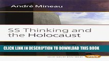 [PDF] SS Thinking and the Holocaust (Holocaust and Genocide Studies) Full Online
