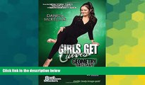 Big Deals  Girls Get Curves: Geometry Takes Shape  Free Full Read Most Wanted
