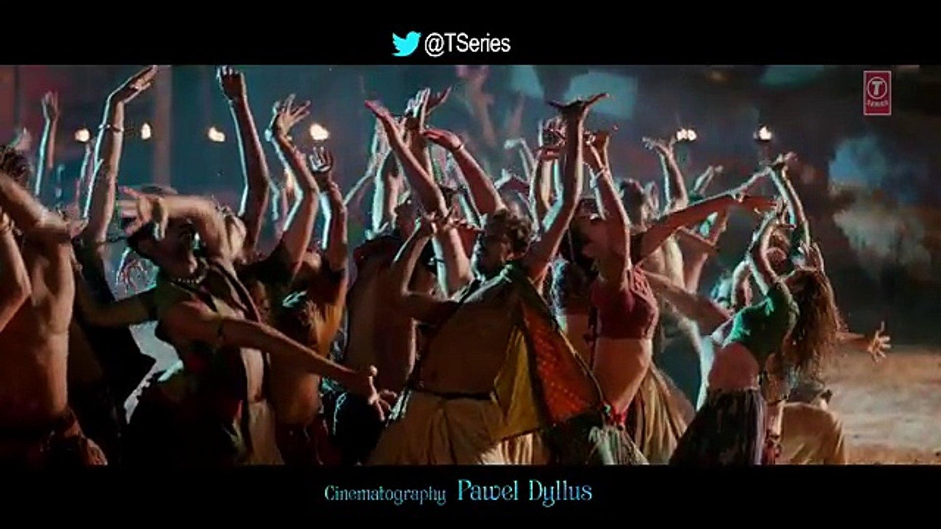 CHAKORA Full Video Song - MIRZYA - Shankar Ehsaan Loy & Gulzar