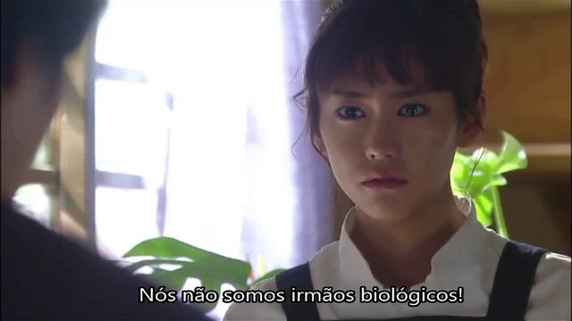 Suki na Hito ga Iru Koto - Trailer