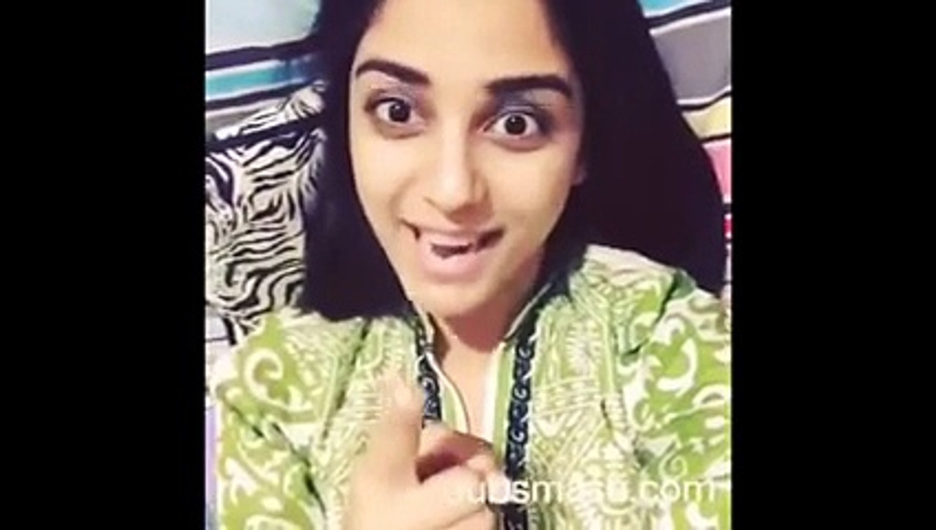 Pakistantop songs 2016 best songs new i Actress Maya Ali Dubsmash Compilation All Videos top songs 2