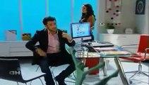 Mi Corazon Insiste Capitulo 69-completo - Dailymotion Video