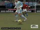 PES 6 TOP BUTS MARSEILLE LM