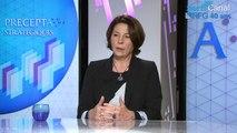 Valérie Chanal, Vers une ingénierie de la recherche en gestion