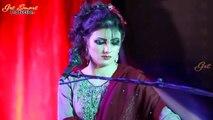 Nazia Iqbal New HD Urdu Song 2016 Pyar Hum Kar Batain   Latest Pashto HD Songs