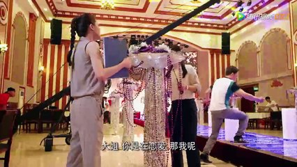大嫁風尚 第26集 Perfect Wedding Ep26