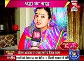 Thapki Pyar Ki 26th September 2016 U me aur Tv 26th September 2016