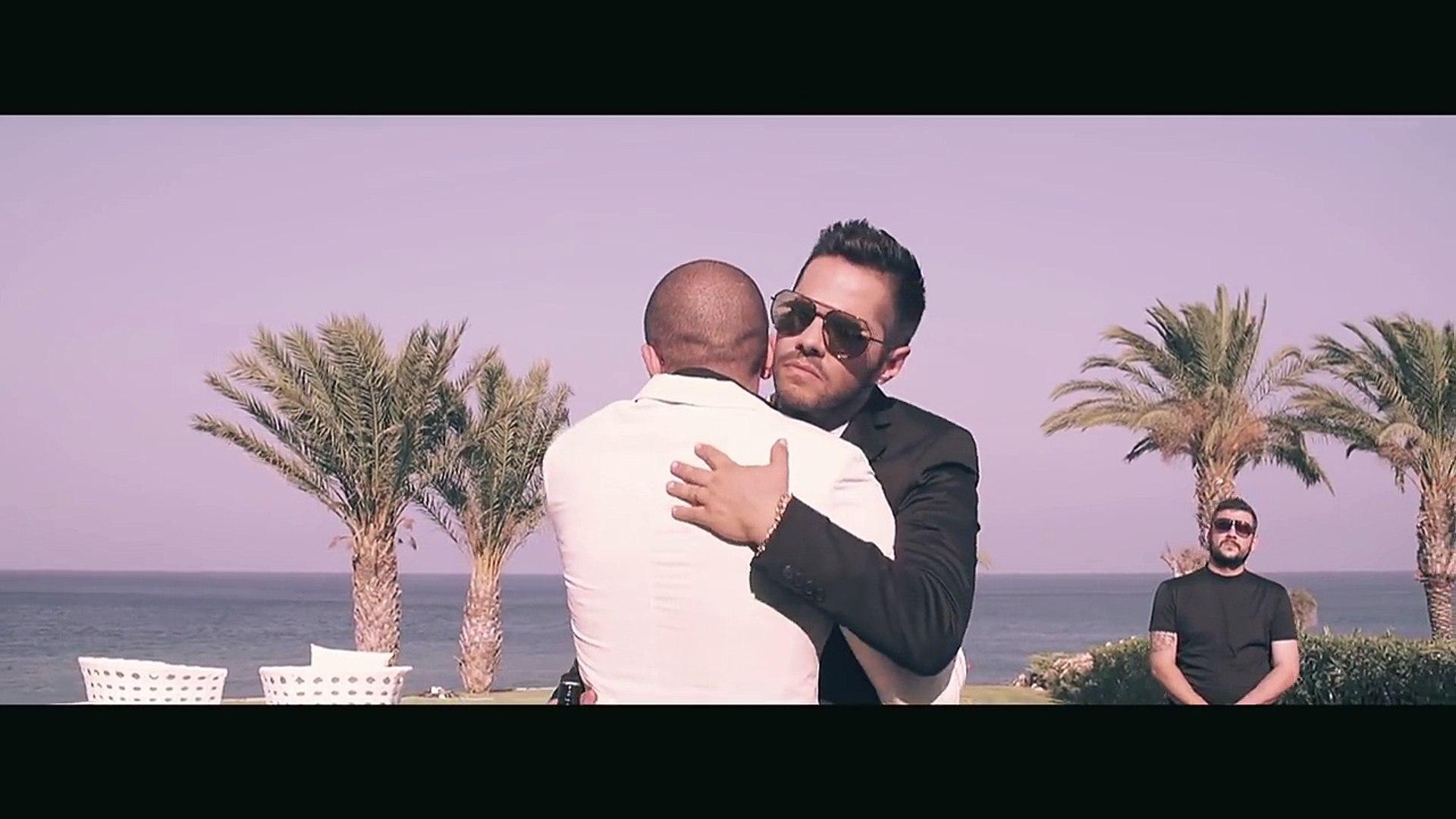 Tsalikis & Nicola Fasano Feat. Jazzy Jo - Somebody that i used to know