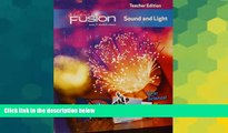 PDF ScienceFusion: Inquiry Flipchart Grade 5 Full Book