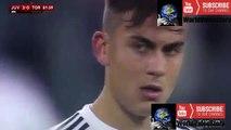 Paul Pogba Amazing Free Kick Goal Juventus vs Torino