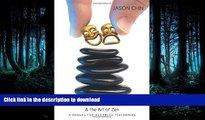 READ ONLINE Long-Form Improvisation   The Art Of Zen: A Manual For Advanced Performers READ NOW