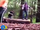 Funny People Failed Cant Stop Laught