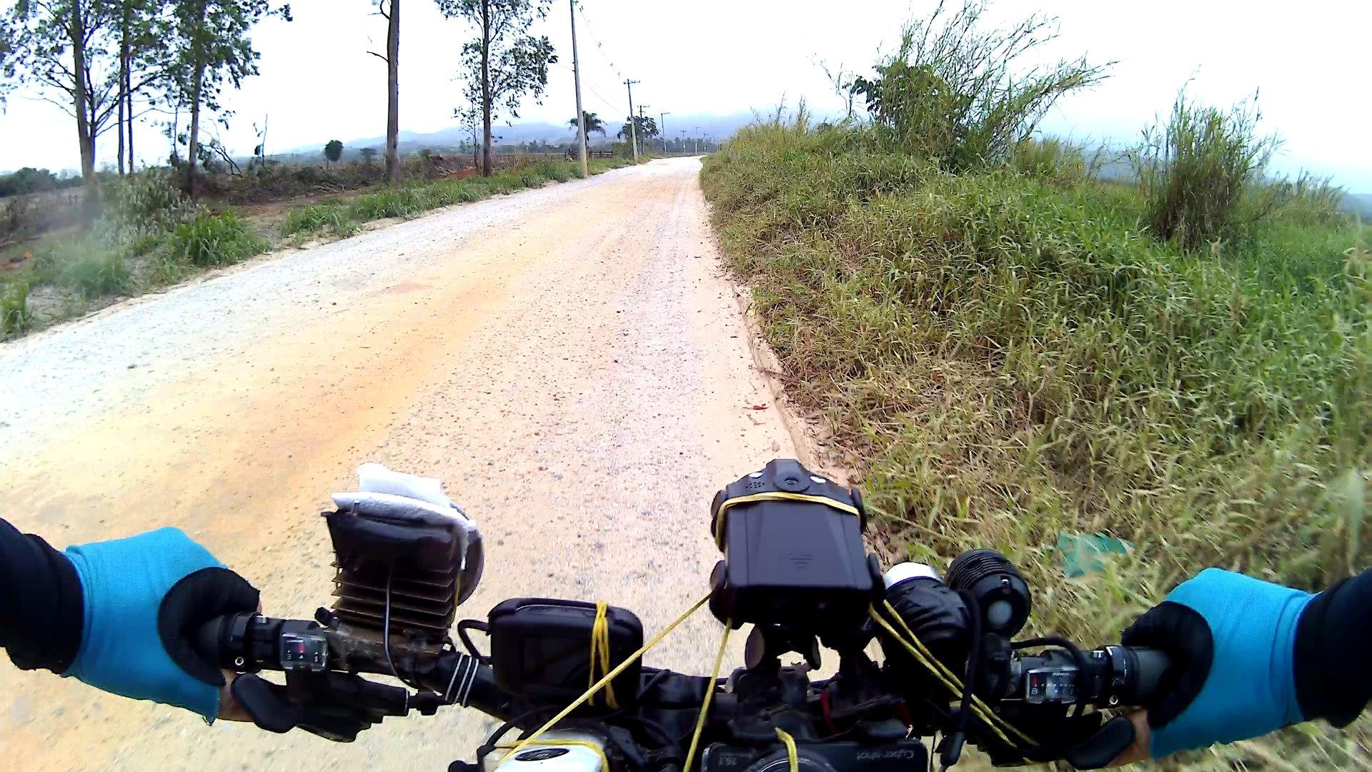 4k, Ultra HD, Mtb, 10 amigos, 58 km, trilhas do Vale do Paraíba, Vale Encantado, fazenda Pedra Branc