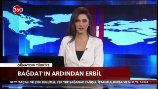 başbakan davutoğlu erbilde