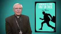 "Monseigneur Di Falco - ""Monsieur le curé fait sa crise !"""