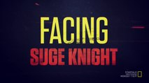 "National Geographic Channel Presents ""Facing Suge Knight"" starring Suge Knight Se.1Ep.3"