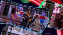 Henry Danger S03E02 - Love Muffin [HD]