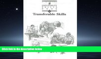 READ book  Steck-Vaughn Employability Skill Books: Student Workbook Transferable Skills  FREE