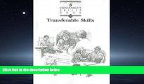 READ book  Steck-Vaughn Employability Skill Books: Student Workbook Transferable Skills  FREE