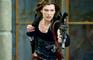 Resident Evil: El final Películas capítulo -=español=- Milla Jovovich