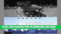 [PDF] Breaking Ground: An Immigrant s Journey from Poland to Ground Zero Popular Online