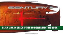 [PDF] Syd Mead s Sentury II [Full Ebook]