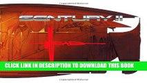 [PDF] Syd Mead s Sentury II [Online Books]