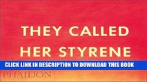 [PDF] They Called Her Styrene, Etc. [Online Books]