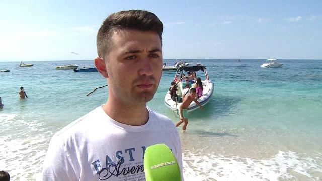 Në kërkim të aventurës së Jugut - Top Channel Albania - News - Lajme