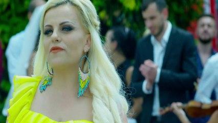 Dhurata Aliaj - Djale deli (Official Video HD)