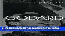 [PDF] Films of Jean-Luc Godard (SUNY Series Cultural Studies in Cinema/Video) Popular Online