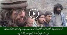 Pak-army-investigating-Taliban