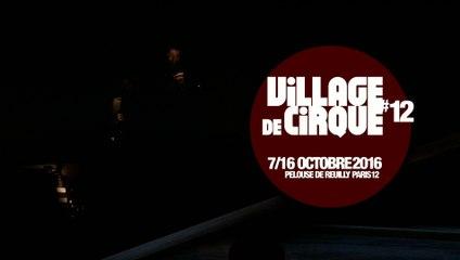 Village De Cirque #12