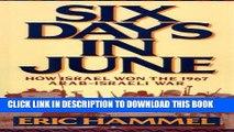 DTSTW 6 Six Days in June - video dailymotion