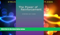 Big Deals  The Power of Reinforcement (Alternatives in Psychology) (Suny Series, Alternatives in