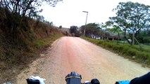 4k, Ultra HD, Mtb, 10 amigos, 58 km, trilhas do Vale do Paraíba, Vale Encantado, fazenda Pedra Branca, Estrada da Pedra Branca, Bike Soul SL 129, 24v, aro 29, Caçapava, Taubaté, SP, Brasil, 2016, (11)