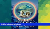 Big Deals  Inside the Rainbow  Best Seller Books Most Wanted